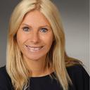 Anja Schmid - Ingolstadt