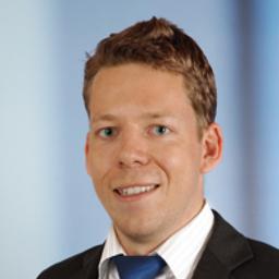 Yves Wyder