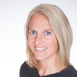 Susanne Wittwer - Susanne Wittwer - Nußdorf am Inn