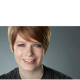 Bianca Ascher's profile picture