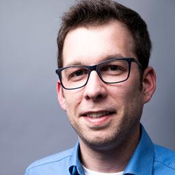 Fritz Hempfling's profile picture