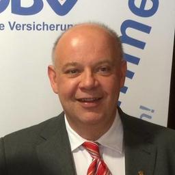 Manfred Trautenberger - Oesterr. Beamtenversicherung - Tulln