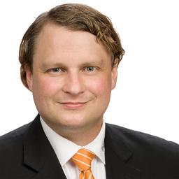 Hauke von Jürgensonn