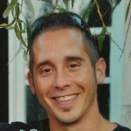 Joachim Haller