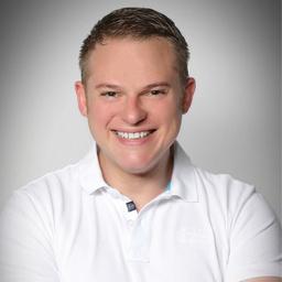 Florian Schlachta - ARD ZDF Deutschlandradio Beitragsservice - Köln
