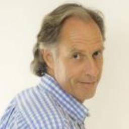 Thomas Gut's profile picture