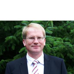 Dipl.-Ing. Dirk Schmidt - EurA Innovation GmbH - Zella-Mehlis