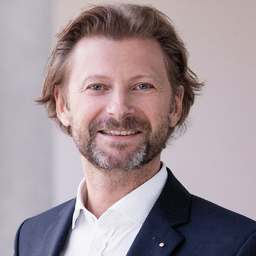 Christian Hener - EO Austria - Linz