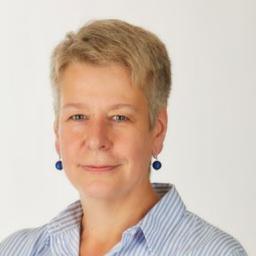 Isabell Herzog - Change 4.0 - Nürnberg