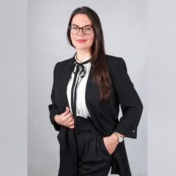 Natalia Bodemer's profile picture