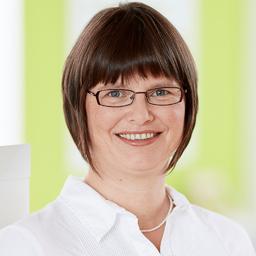 Claudia Behlert's profile picture