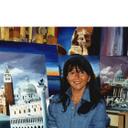 Brigitte Wolf - Graz