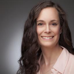 Emmanuelle Wurth - Ameko-Marketing - Hemsbach