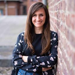 Eva Daniela Bock - september Strategie & Forschung GmbH - Köln