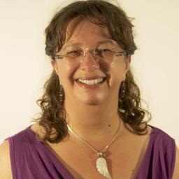 Angelika Prüfer-Speer - Seminarhaus im Blauen Land - Aidling