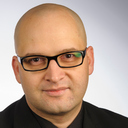 David Richter - Baar