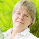 Silvia Schulte - Bielefeld
