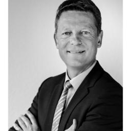 Jochen Retzkowski - Varelmann Beratungsgesellschaft mbH - Oldenburg