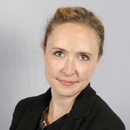 Sarah Christin Wolpers - Traveltainment GmbH - An Amadeus Company - Aachen