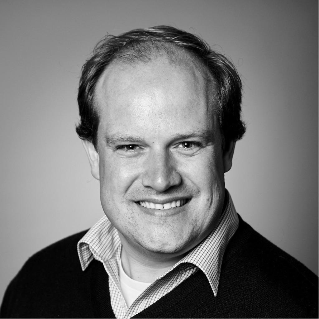Jim Castelein's profile picture