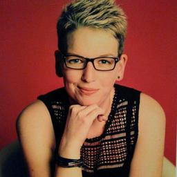 Corina Agert's profile picture