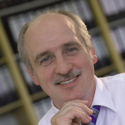 Frank Kühneweg's profile picture