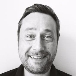 Björn Dorra - VersaCommerce Entwicklungs- und Betriebsgesellschaft mbH - Hannover
