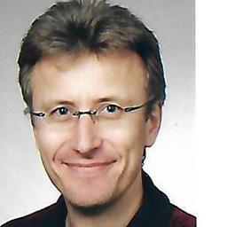 Klaus Gehle - DURA Automotive - Plettenberg