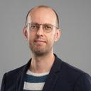 Daniel Ebert - Cottbus