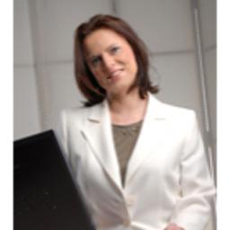 Katja Strüber - Übersetzungsbüro und Dolmetscherservice - Leipzig - Bundesweit