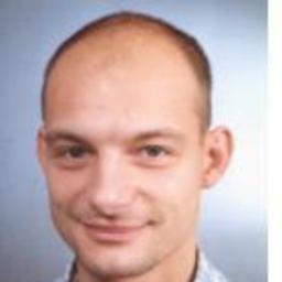 Carsten Kämmerer's profile picture