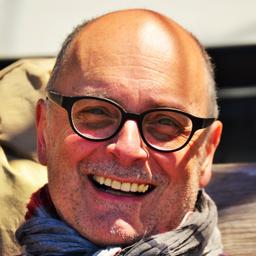 Prof. Dr. Dr. Michael Klein - Praxis für Angewandte Psychologie Prof. Dr. Michael Klein - Koeln