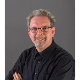 Ralf Bonenkamp's profile picture