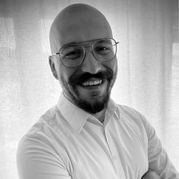 Adrian Altvatter's profile picture