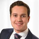 David Philipp - Nürnberg