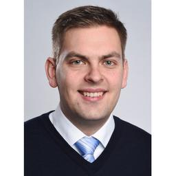 Raphael Jost - Wilhelm Schetter Haustechnik GmbH