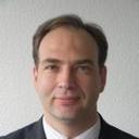 Tobias Haecker - Frankfurt