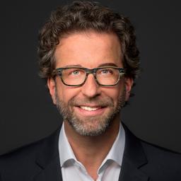 Carsten Alex