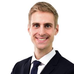 Simon Döring's profile picture