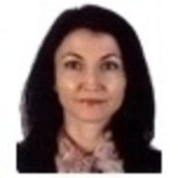 Elena Petrova - ERI Bancaire SA - Geneva