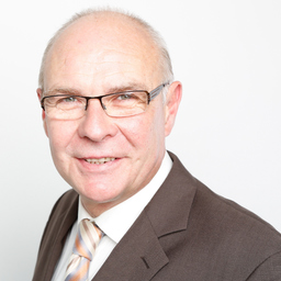 Martin Adamzik's profile picture