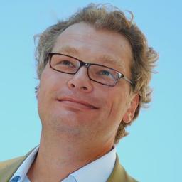 Dr. Guido Kirner