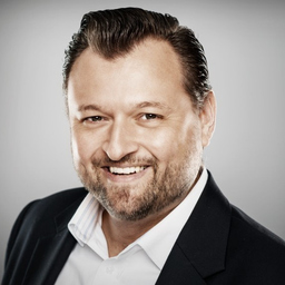 Mark Fandre - Serviceplan Group SE & Co. KG - Munich
