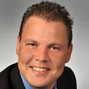 Nils Thomas - Köln