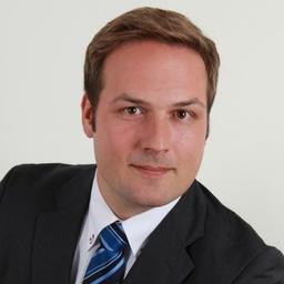 Thomas Lodenkemper - VHV Gruppe - 30161 Hannover