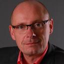 Jörg Schulte Osthorst - Bochum