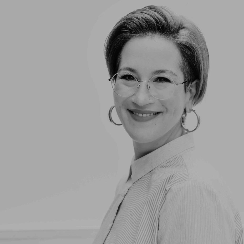 Theresa Lippmann's profile picture