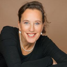 Ing. Antje Heimsoeth - Vortragsrednerin, Mental Coach, Geschäftsführerin Antje Heimsoeth - Rosenheim