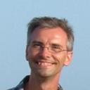 Michael Hartmann - Arona Teneriffa