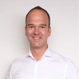 Christian Kalle